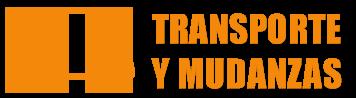 Treva company logo